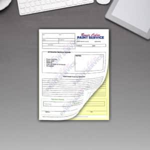 2 part carbonless forms, 2 part carbonless paper, ncr paper 2 part, 2 part forms, 2 part ncr, 2 part invoices, 2 part ncr forms, 2 part ncr printing, custom 2 part carbonless forms , 2 part carbonless , custom 2 part forms, 2 part form printing, 2 part carbonless copy paper, ncr carbonless paper 2 part, custom 2 part invoices, 2 part carbon paper, 2 part invoices printed, 2 part carbonless invoices, 2 part carbonless forms printing, 2 part carbon copy forms, 2 part printing, 2 part business forms, 2 part carbon forms, 2 part invoices custom, 2 part invoice forms, 2 part copy paper, 2 part order forms, 2 part carbonless paper printing, 2 part invoice paper, 2 part carbonless printer paper