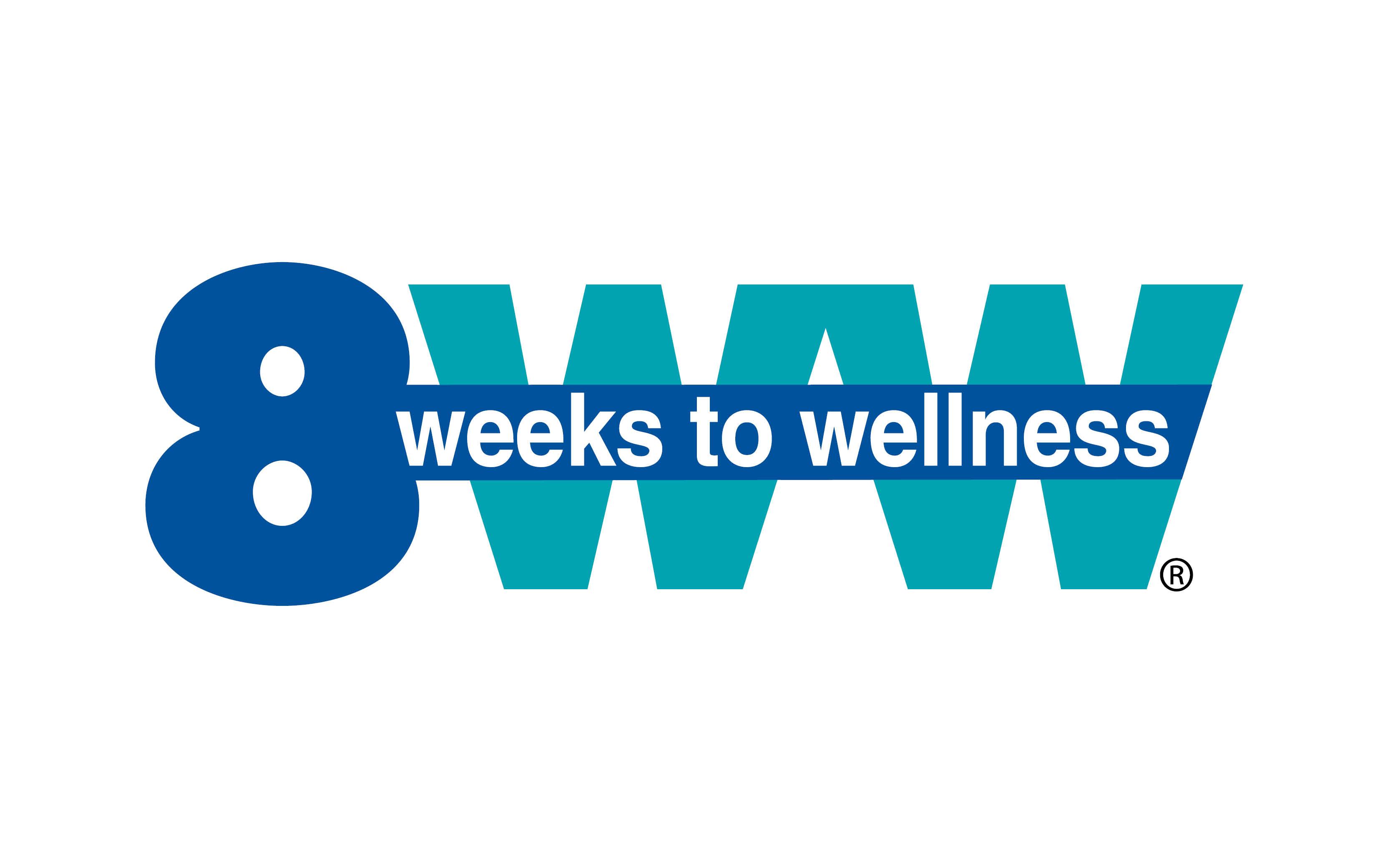 8ww-Logo.jpg