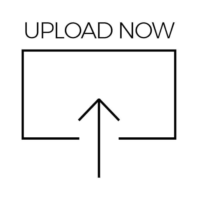 Upload Now