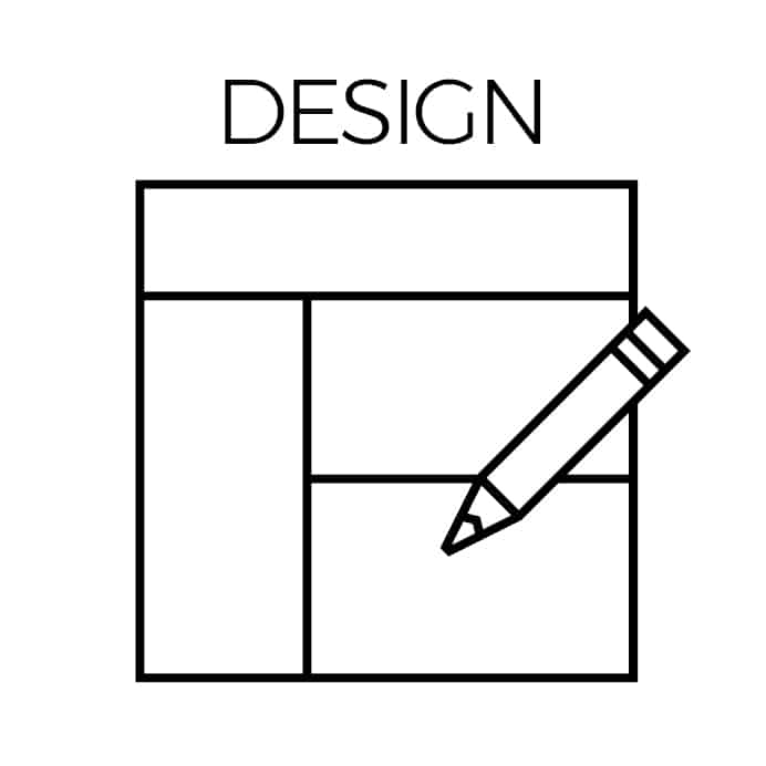 Commission Design