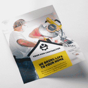 flyer printing small quantity flyer printing no minimum-min