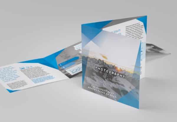 square brochure printing services. square brochure printing, square trifold printing, square tri fold_01-min