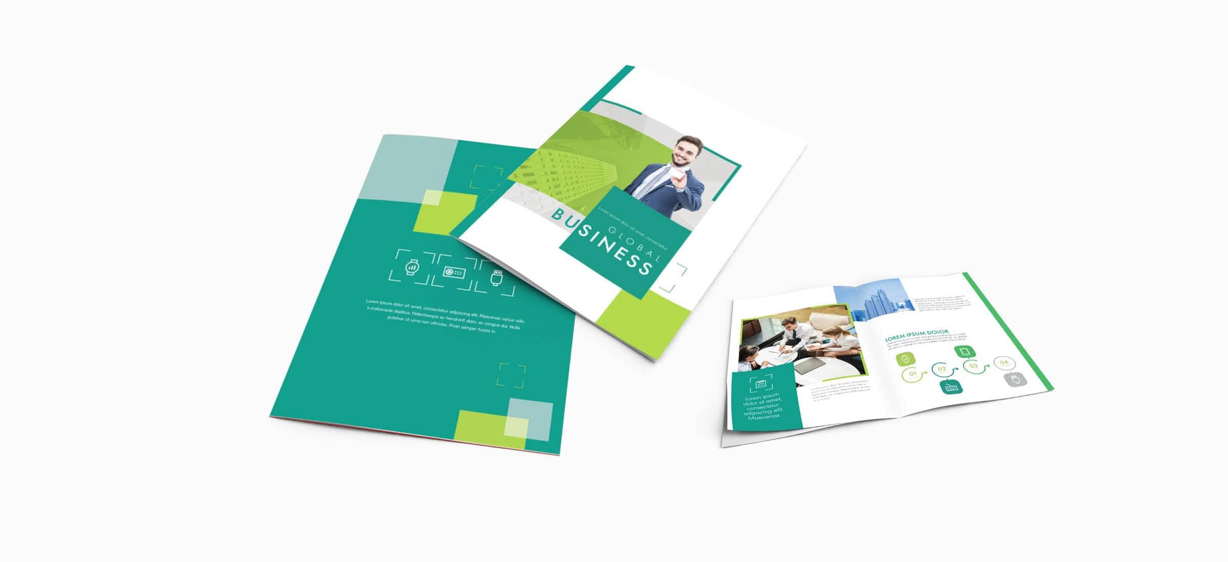 catalog printing cheap, saddle stitch printing, custom booklet printing no minimum, stapled booklet printing, saddlestitch booklet, custom booklet printing