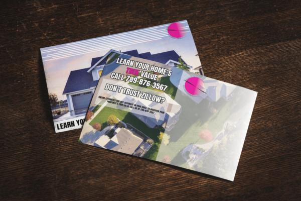 postcard printing small quantity postcard printing bulk postcard templates postcard design_3-min