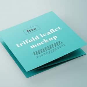 square-accordian-brochure-square-accordion-brochure-printing-square-accordion-brochure-design-square-accordion-brochure-template-size-2