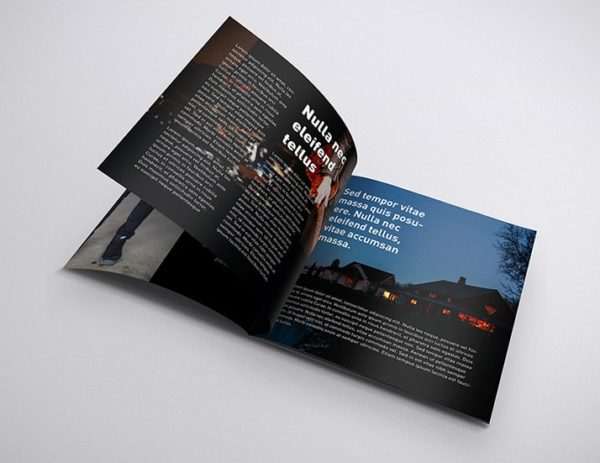 square booklet printing square book size square booklet template (14)