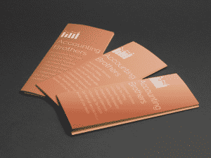 trifold brochure bulk cheap trifold brochure 3 panel brochure bulk