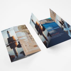 gate fold 3 panel brochure, gate fold 3 panel leaflet_1-min