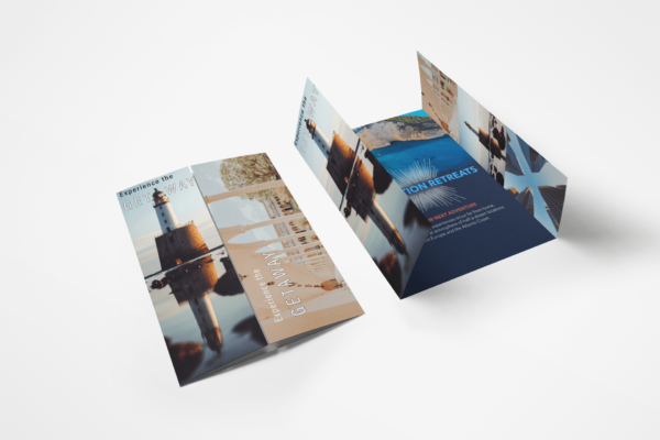gate fold 3 panel brochure, gate fold 3 panel leaflet_1-min