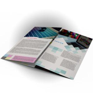 double gate fold brochure,double gate fold leaflet, double gate fold pamphlet, double gate fold brochure template, double gate fold_01