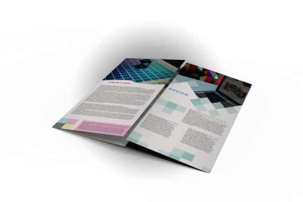 double gate fold brochure,double gate fold leaflet, double gate fold pamphlet, double gate fold brochure template, double gate fold_01
