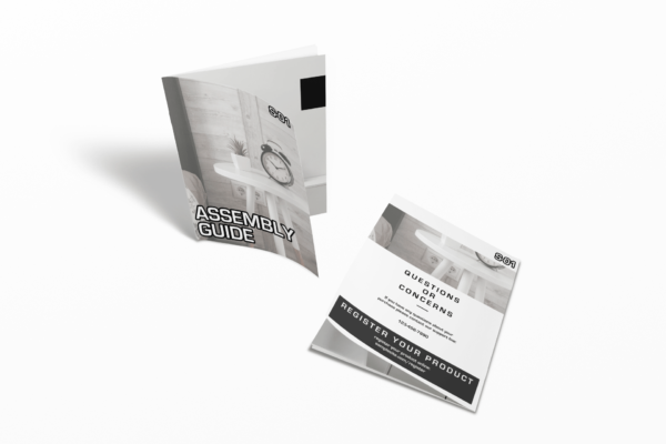mini booklet mini booklet printing custom mini booklet mini booklet printing mini catalog printing_2-min