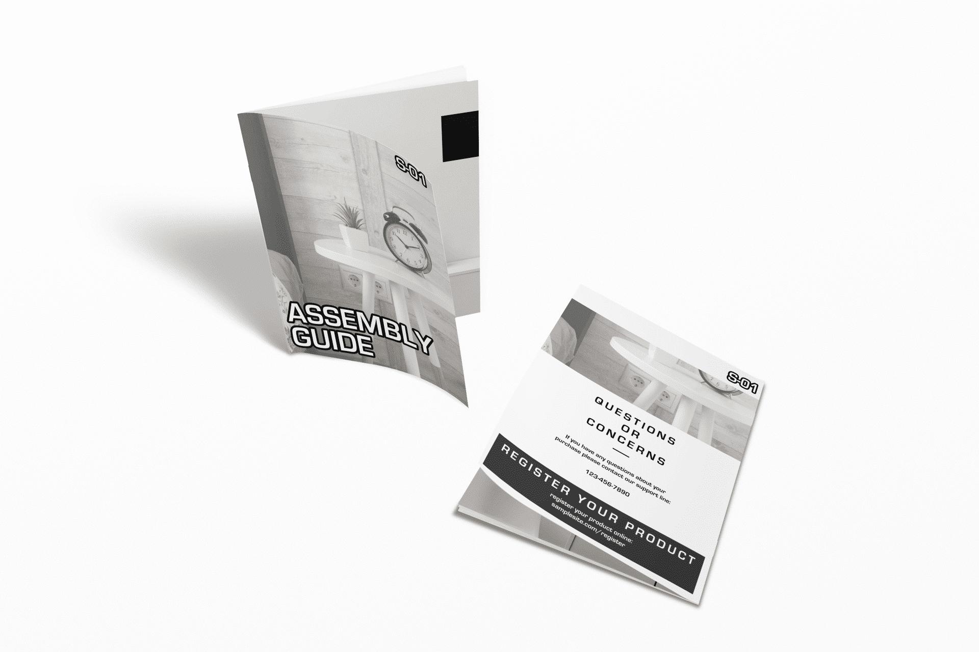 mini booklet mini booklet printing custom mini booklet mini booklet printing mini catalog printing_2-min