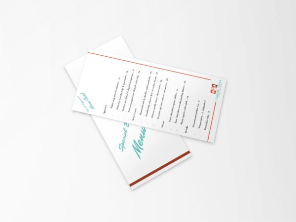 print menu cards, a menu card, menu cards online, menu card printing, design menu card_01-min