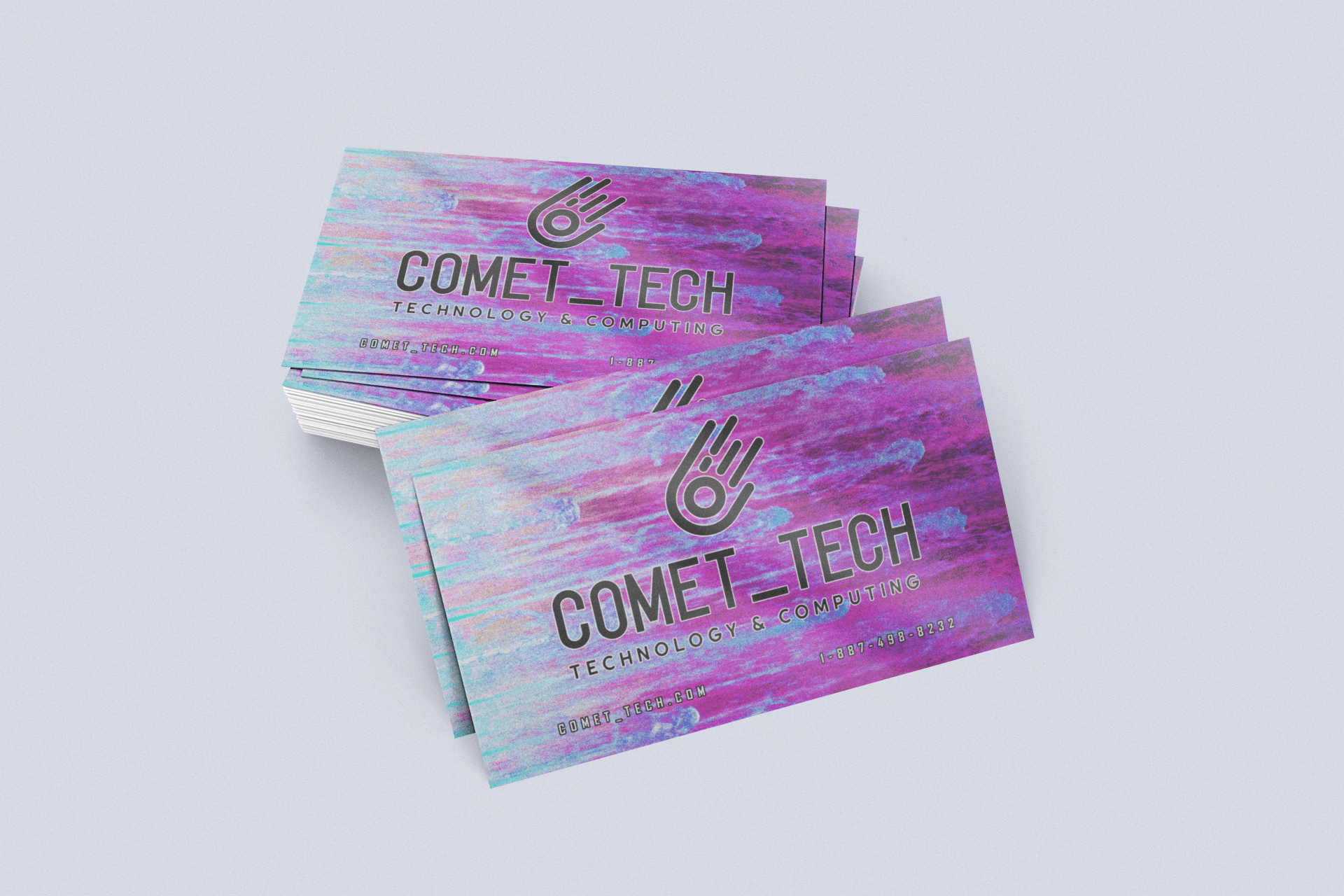 metallic business cards, akwafoil metallic business cards metallic business card printing anyfoil business card_min