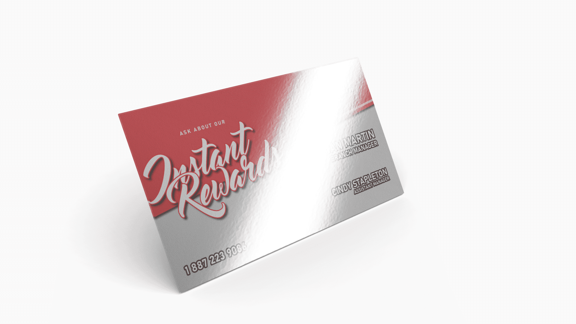 heavy laminated business cards luster business cards